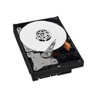 Western Digital WD7500AVDS Data Recovery | Tierra Data Recovery