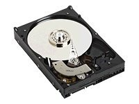 Western Digital WD400JD Data Recovery | Tierra Data Recovery