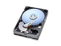Western Digital WD1200AB Data Recovery | Tierra Data Recovery