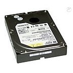 Western Digital WD2000BB Data Recovery | Tierra Data Recovery