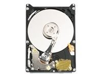 Western Digital WD3200BEVE Data Recovery | Tierra Data Recovery