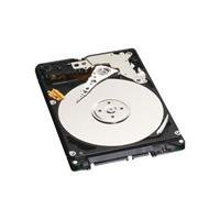 Western Digital WD5000BEVTRTL Data Recovery | Tierra Data Recovery