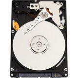 Western Digital WD7500BPVT Data Recovery | Tierra Data Recovery