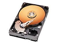 Western Digital WD1800BB Data Recovery | Tierra Data Recovery