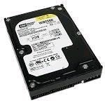 Western Digital WD1600JD Data Recovery | Tierra Data Recovery