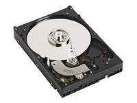 Western Digital WD5000ABYS Data Recovery | Tierra Data Recovery