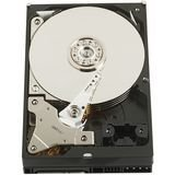 WESTERN DIGITAL TECHNOLOGIES WD1600YS Data Recovery | Tierra Data Recovery