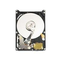Western Digital WD3200BEVERTL Data Recovery | Tierra Data Recovery