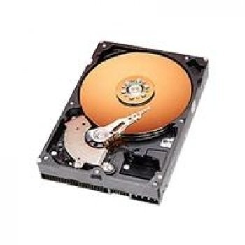 Western Digital WD400JB Special Edition Data Recovery | Tierra Data Recovery