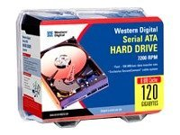 Western Digital WD1200JD-RTL2 Data Recovery | Tierra Data Recovery