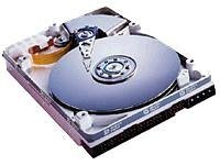 Western Digital WD800BB-RTL2 Data Recovery | Tierra Data Recovery