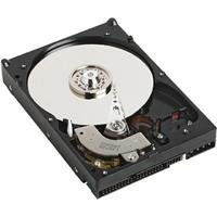 Western Digital WD1600AABB Data Recovery | Tierra Data Recovery