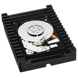 Western Digital WD3000HLFS Data Recovery | Tierra Data Recovery