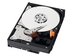 Western Digital WD5000ABPS Data Recovery | Tierra Data Recovery