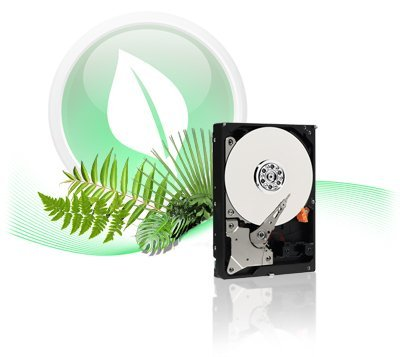 Western Digital WD6400AARS Data Recovery   Tierra Data Recovery