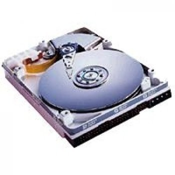 Western Digital WD400BB Data Recovery | Tierra Data Recovery