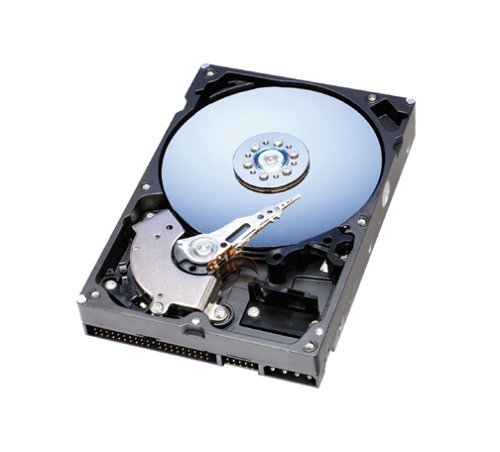 Western Digital WD400EB Data Recovery | Tierra Data Recovery