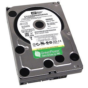 Alphagamma GP 1TB IntelliPower Serial ATA-300 Data Recovery | Tierra Data Recovery
