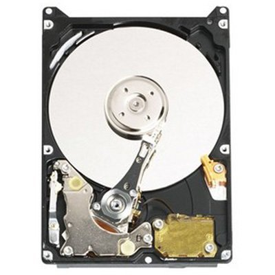 Western Digital WD1200BEVT Data Recovery | Tierra Data Recovery