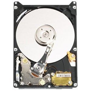 Western Digital WD1000VE Data Recovery | Tierra Data Recovery